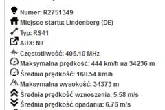 info_linda1