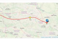 mapa_linda