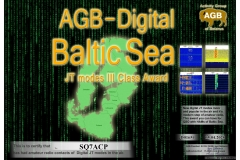 SQ7ACP-BALTICSEA_BASIC-III_AGB