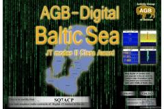SQ7ACP-BALTICSEA_BASIC-II_AGB