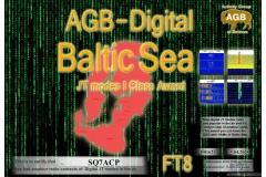 SQ7ACP-BALTICSEA_FT8-I_AGB