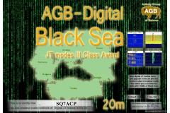 SQ7ACP-BLACKSEA_20M-III_AGB