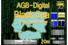 SQ7ACP-BLACKSEA_20M-II_AGB