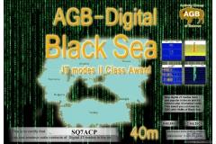SQ7ACP-BLACKSEA_40M-II_AGB