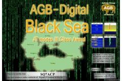 SQ7ACP-BLACKSEA_BASIC-III_AGB