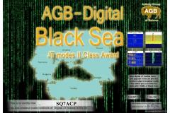 SQ7ACP-BLACKSEA_BASIC-II_AGB