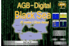 SQ7ACP-BLACKSEA_BASIC-I_AGB