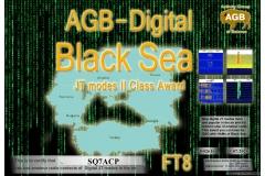 SQ7ACP-BLACKSEA_FT8-II_AGB