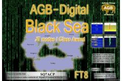 SQ7ACP-BLACKSEA_FT8-I_AGB