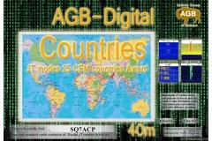 SQ7ACP-COUNTRIES_40M-25_AGB