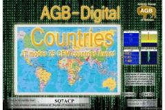 SQ7ACP-COUNTRIES_BASIC-25_AGB