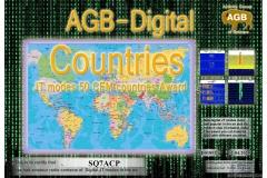 SQ7ACP-COUNTRIES_BASIC-50_AGB