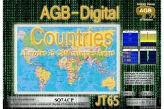 SQ7ACP-COUNTRIES_JT65-25_AGB