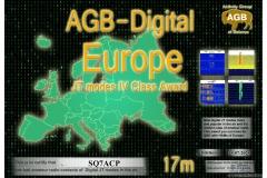 SQ7ACP-EUROPE_17M-IV_AGB