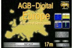 SQ7ACP-EUROPE_17M-V_AGB
