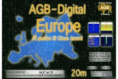 SQ7ACP-EUROPE_20M-III_AGB