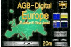 SQ7ACP-EUROPE_20M-IV_AGB