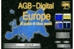 SQ7ACP-EUROPE_BASIC-III_AGB