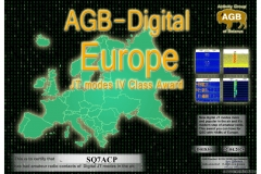 SQ7ACP-EUROPE_BASIC-IV_AGB