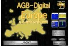 SQ7ACP-EUROPE_BASIC-V_AGB