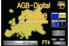 SQ7ACP-EUROPE_FT4-V_AGB