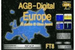 SQ7ACP-EUROPE_FT8-III_AGB