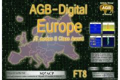 SQ7ACP-EUROPE_FT8-II_AGB