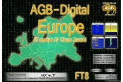 SQ7ACP-EUROPE_FT8-IV_AGB