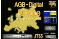 SQ7ACP-EUROPE_JT65-V_AGB