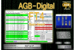 SQ7ACP-FT4_BASIC-BASIC_AGB