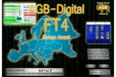 SQ7ACP-FT4_EUROPE-BASIC_AGB