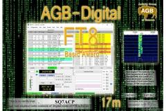 SQ7ACP-FT8_BASIC-17M_AGB