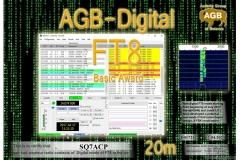 SQ7ACP-FT8_BASIC-20M_AGB