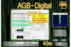 SQ7ACP-FT8_BASIC-40M_AGB