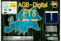 SQ7ACP-FT8_EUROPE-BASIC_AGB