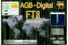 SQ7ACP-FT8_WORLD-BASIC_AGB