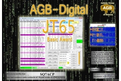SQ7ACP-JT65_BASIC-BASIC_AGB