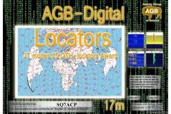SQ7ACP-LOCATORS_17M-25_AGB