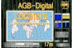 SQ7ACP-LOCATORS_17M-50_AGB