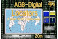 SQ7ACP-LOCATORS_20M-100_AGB