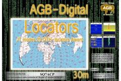 SQ7ACP-LOCATORS_30M-25_AGB