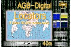 SQ7ACP-LOCATORS_40M-100_AGB