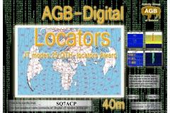 SQ7ACP-LOCATORS_40M-25_AGB