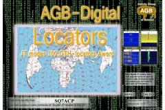 SQ7ACP-LOCATORS_BASIC-100_AGB