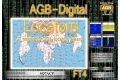 SQ7ACP-LOCATORS_FT4-25_AGB
