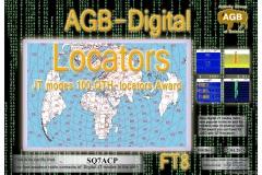 SQ7ACP-LOCATORS_FT8-100_AGB