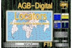 SQ7ACP-LOCATORS_FT8-50_AGB