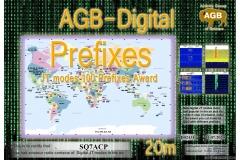 SQ7ACP-PREFIXES_20M-100_AGB