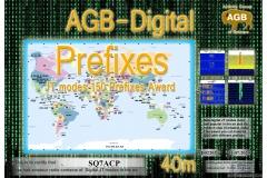 SQ7ACP-PREFIXES_40M-150_AGB
