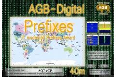 SQ7ACP-PREFIXES_40M-50_AGB